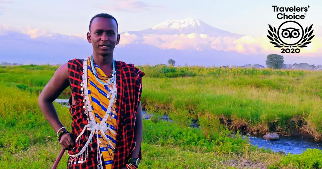 Tanzania Day Trips and Cultural Tours